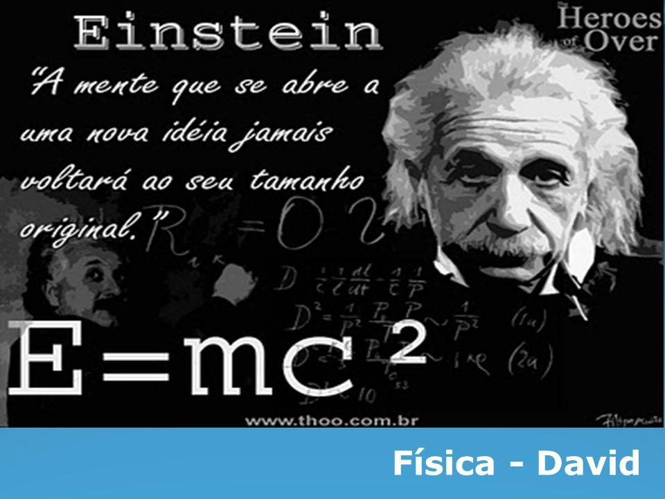 Física - David