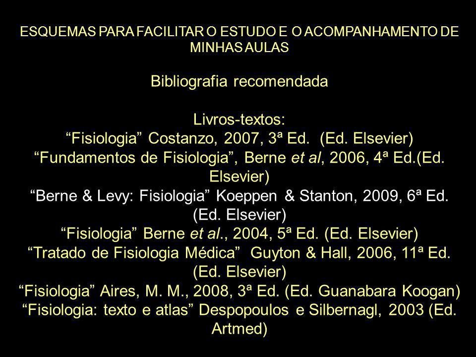 Como a deficiência de Iodo na dieta resulta em bócio endêmico (hipotireoidismo com hipertrofia da tireóide) Human Physiology , Fox, 2004, 8th ed.