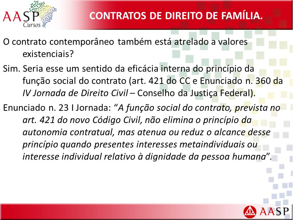 CONTRATOS DE DIREITO DE FAMÍLIA.CONTRATOS DE UNIÃO ESTÁVEL.