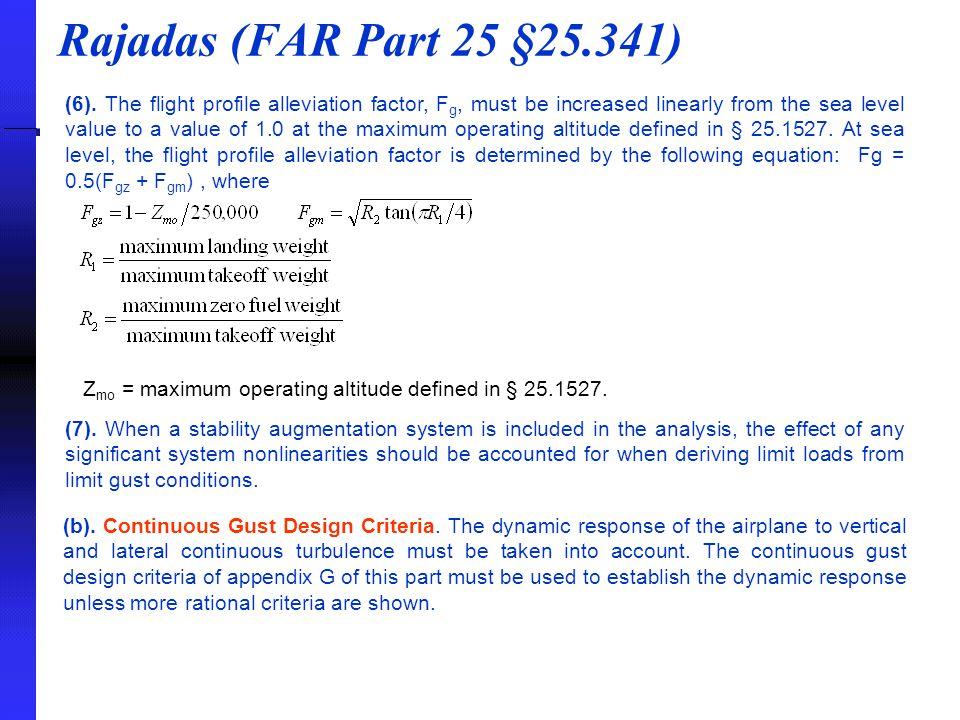 Rajadas (FAR Part 25 §25.341) (6).