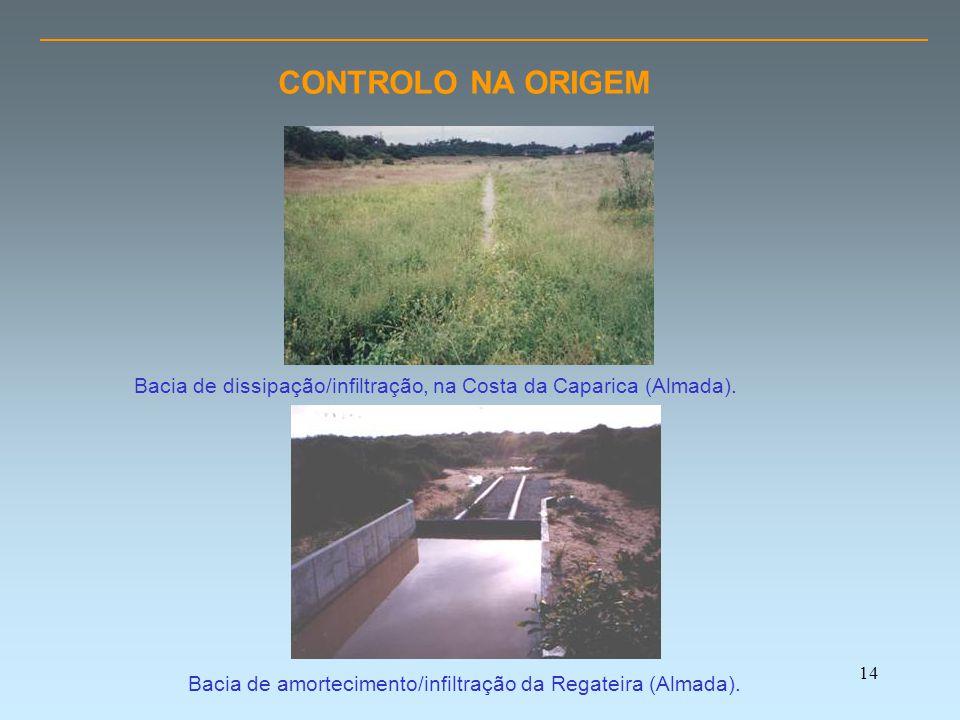 15 a)DESAFIOSb) DIFICULDADES GERAIS 1- CONTROLO DE INUNDAÇÕES ( QUADRO DE MUDANÇAS ) 2- CONTROLO DE POLUIÇÃO DE LARGA ESCALA EVENTOS ACIDENTAIS , EM TEMPO SECO (EE; ETAR) (GESTÃO DO RISCO) ( RODA DO RISCO ) 3- CONTROLO DE POLUIÇÃO EM TEMPO HÚMIDO ( EXCEDENTES DE SISTEMAS UNITÁRIOS) 4- CONTROLO DE DIFICULDADES À OPERAÇÃO E MANUTENÇÃO (ASSOREAMENTO, EROSÃO, CORROSÃO DE MATERIAL, ASSENTAMENTOS, INFILTRAÇÃO, OUTRAS AFLUÊNCIAS INDEVIDAS, EXFILTRAÇÃO, ODORES) 5- EXIGÊNCIA DE ECONOMIA, QUALIDADE E DIMENSÃO ÉTICA DE PROCEDIMENTOS (TRANSPARÊNCIA E PARTICIPAÇÃO PÚBLICA) 1- COEXISTÊNCIA DE VÁRIOS TIPOS DE INFRA- ESTRUTURAS (DIFERENTES IDADES, DIFERENTES SECÇÕES, DIFERENTES MATERIAIS) NA MESMA ZONA 2- COEXISTÊNCIA DE VÁRIOS TIPOS DE REDE (RAMIFICADA, MALHADA, PSEUDO- SEPARATIVA , SEPARATIVA E UNITÁRIA) NA MESMA ZONA 3- EFEITOS DE MARÉ 4- AFLUÊNCIAS INDEVIDAS (INFILTRAÇÕES E PLUVAIS) 5- FALTA DE INFORMAÇÃO ESTRUTURADA (CADASTRO - SIG, REGISTO DE EVENTOS, …) 4- AGLOMERADOS DE MÉDIA E GRANDE DIMENSÃO (Edificado consolidado) – DESAFIOS E PERSPECTIVAS