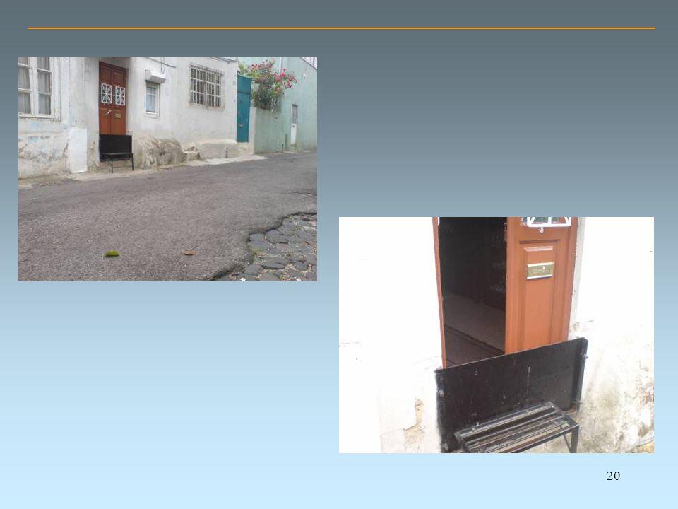 21 3- Reservatórios ou bacias anti-poluição (T = 1/5 a 1/10 anos) ( Tratamento de águas pluviais ) 4- Sistemas de controlo em tempo real – (Quando justificável) (Optimizar a gestão do património, em cada instante) Radar + Monitorização + Teletransmissão + Modelos + Actuadores (válvulas, comportas, bombagens, …) 5- Tratamento de águas pluviais – (separadores hidrodinâmicos, filtros de areia, wetlands , …) 6- Tratamentos avançados de fim de linha – (bio-membranas) (Reutilização)