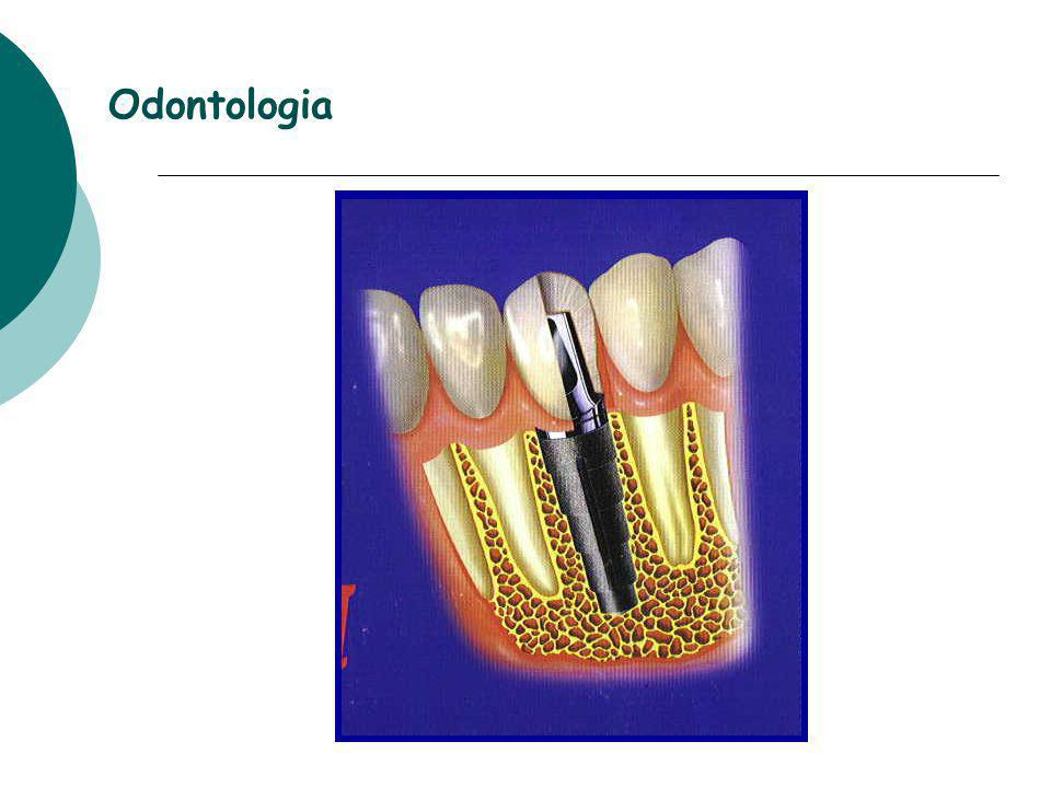 Odontologia 275.000/ano (EUA)