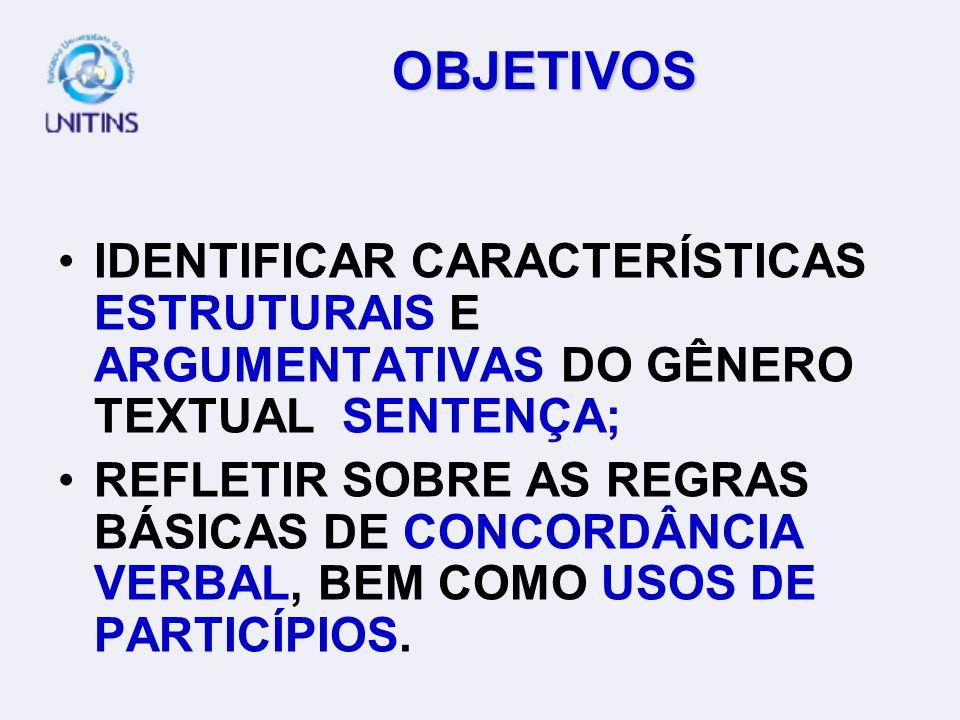PROFAS. SIBELE LETÍCIA R. O.
