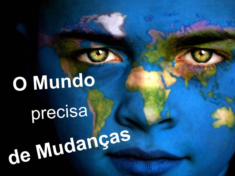 85 Membros voluntários 20 Membros em intercâmbio em 2010 / 33 Estrangeiros em BsB em 2010 25 Intercâmbios em 2011 (até 10/10) 13 Anos de existência Sede: Albergue da Juventude A AIESEC em Brasília