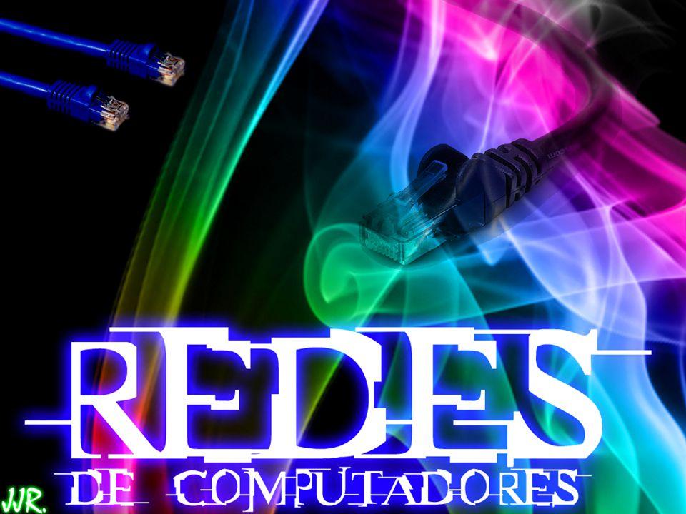 Tipos de Redes LAN (Local Area Network, ou Rede Local ) http://www.shammas.eng.br/acad/sitesalunos0106/012006cab/redes_lan.gif