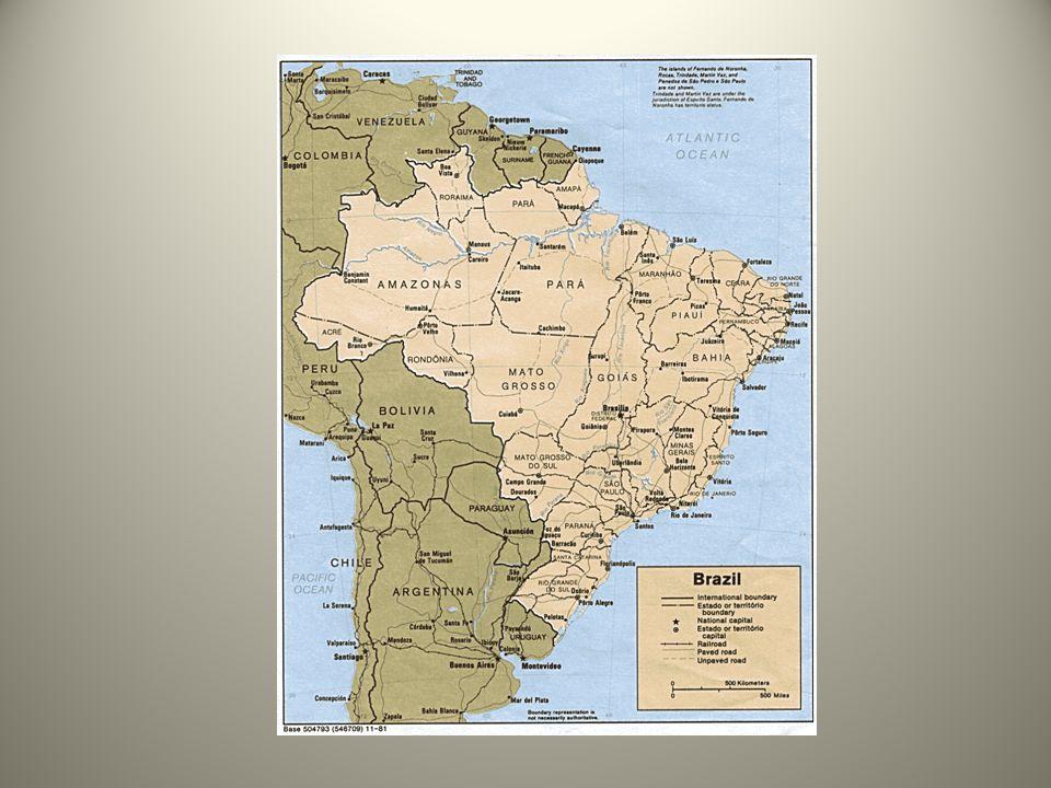 http://moniviestin.jyu.fi/ohjelmat/erillis/kielikeskus/espanja/brazil Key: Br45il