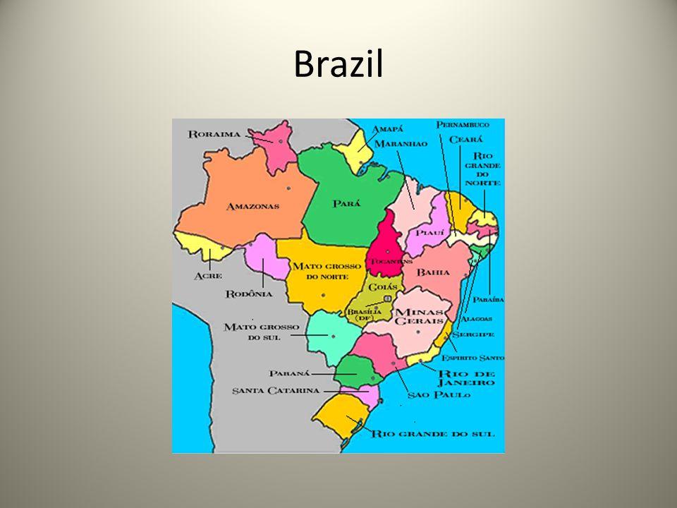 Portugal - Spain