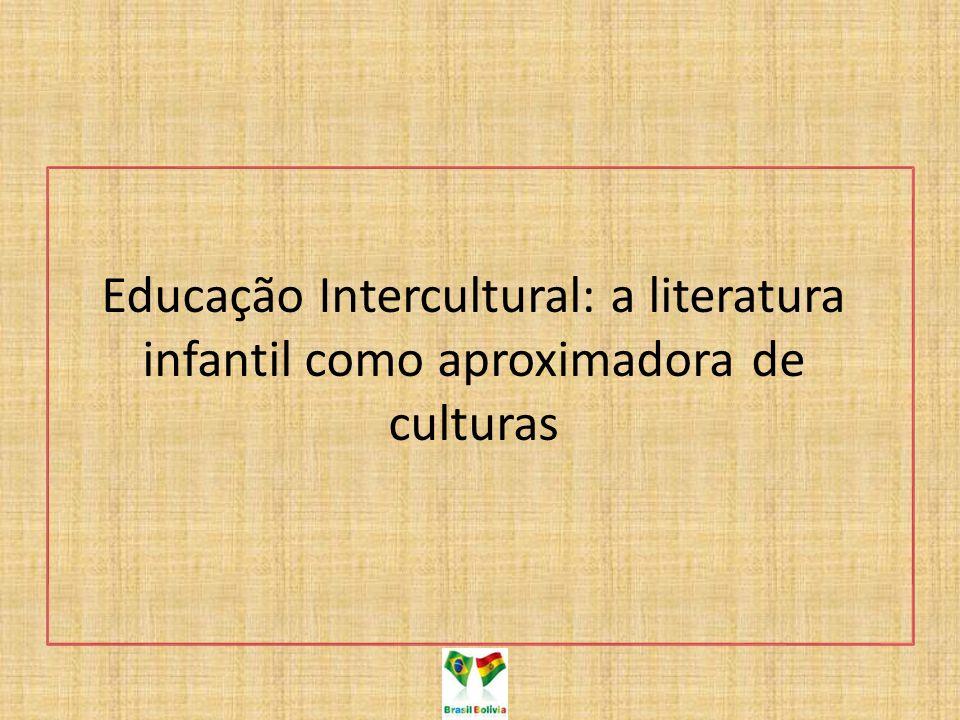 Projeto interdisciplinar: passos possíveis Diálogo com os alunos para descoberta do tema que que interessam dentro da área de fronteira.