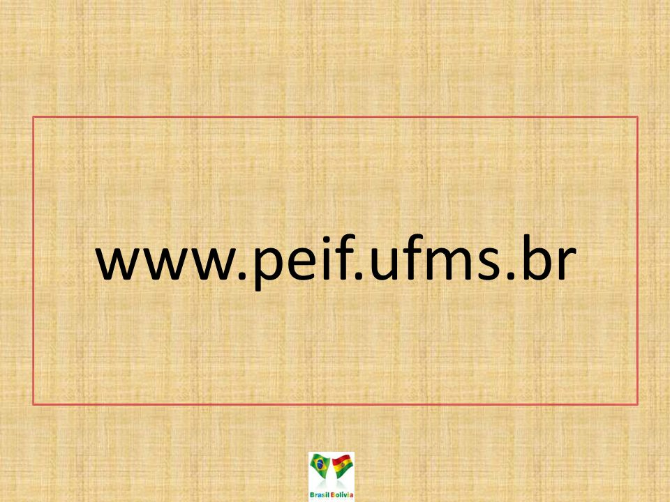 www.peif.ufms.br