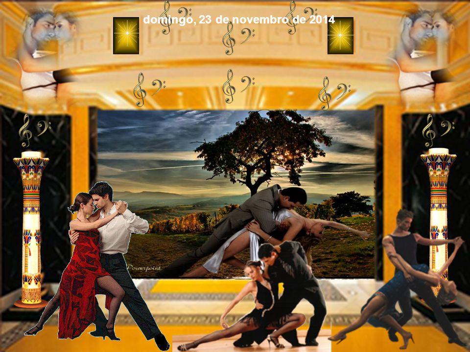 No more boleros No more nights To dance The dance of love Only lonely hearts No more boleros Sem mais boleros Sem mais noites Para dançar A dança de a