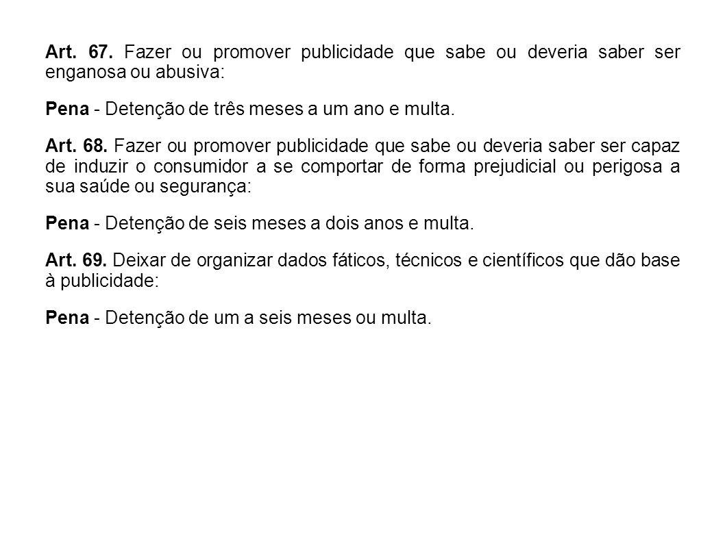Em 9 de maio de 1999 foi publicada na Revista da Folha, do jornal Folha de S.