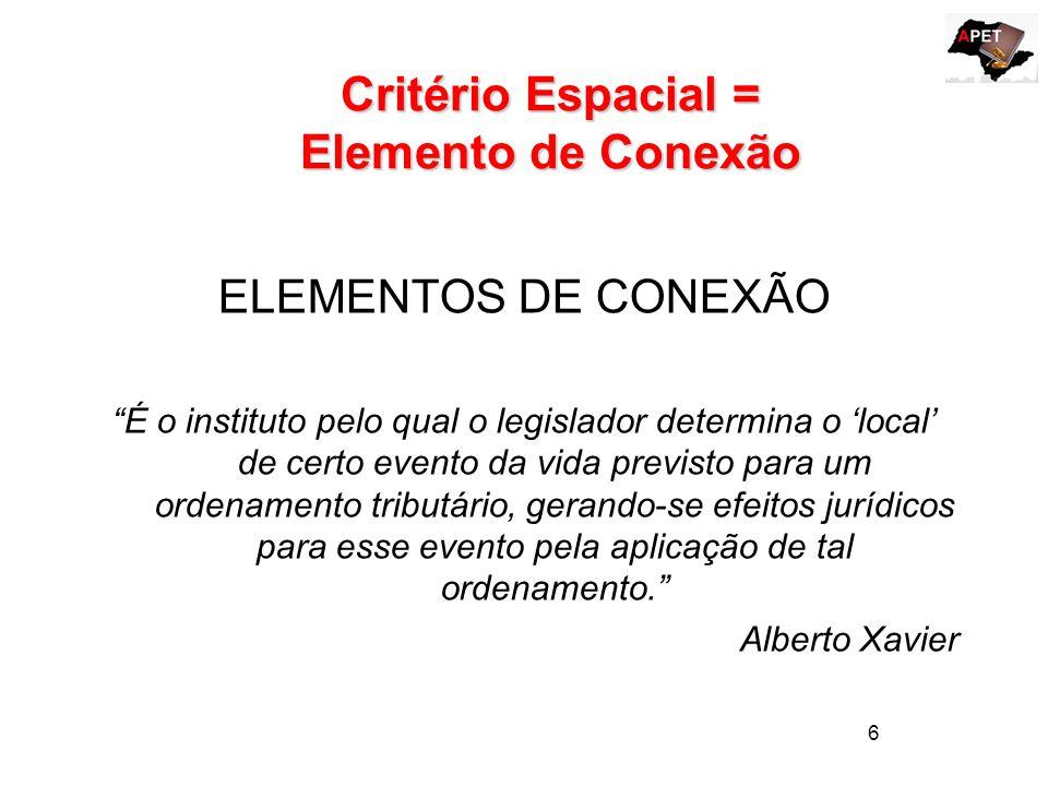 17 O CASO POTENZA LEASING RECURSO ESPECIAL Nº 1.060.210 - SC (2008/0110109-8) RELATOR : MINISTRO NAPOLEÃO NUNES MAIA FILHO RECORRENTE : POTENZA LEASING S/A ARRENDAMENTO MERCANTIL Julg.28.11.2012 [...] INCIDÊNCIA DE ISS SOBRE ARRENDAMENTO MERCANTIL FINANCEIRO.