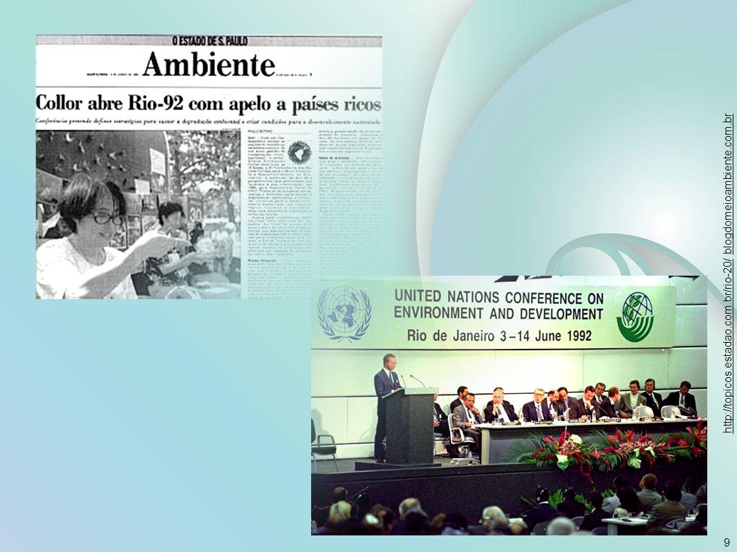 http://topicos.estadao.com.br/rio-20/http://topicos.estadao.com.br/rio-20/ blogdomeioambiente.com.brblogdomeioambiente.com.br 9