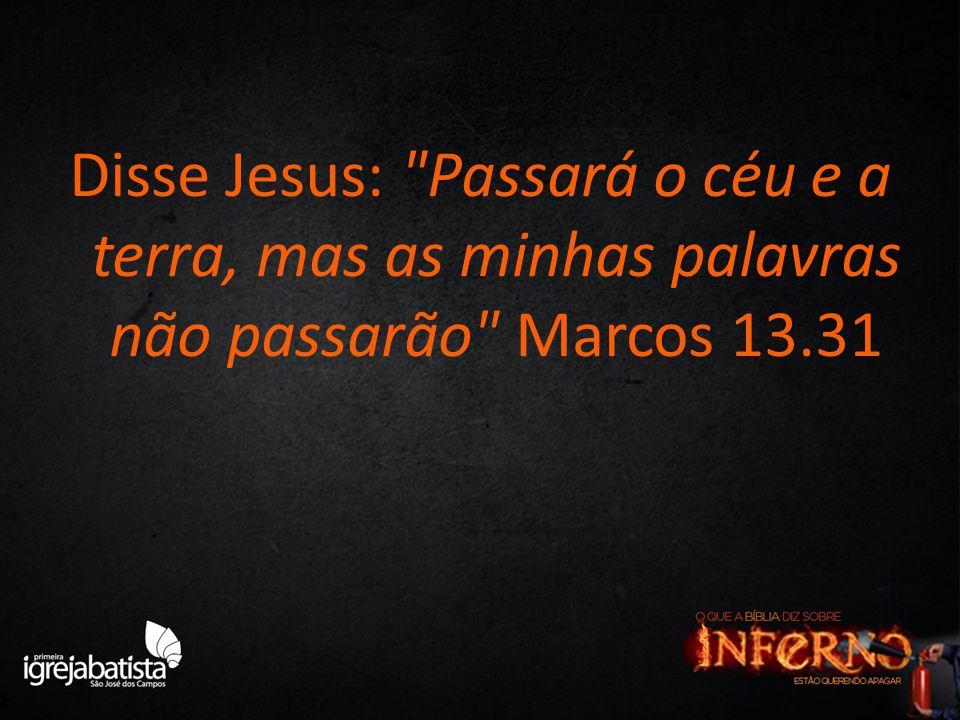 ...porque para Deus somos o aroma de Cristo entre os que estão sendo salvos e os que estão perecendo II Co 2.14-15