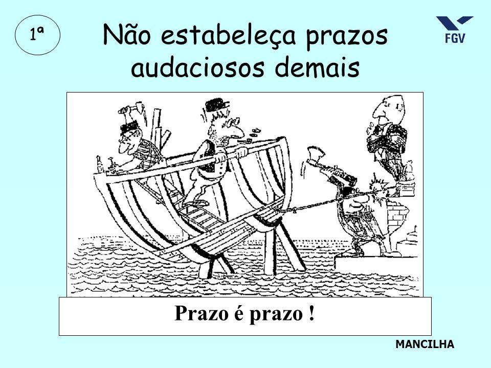 31ª Cuidado com Benchmarking MANCILHA Galinha que acompanha pato acaba morrendo afogada !
