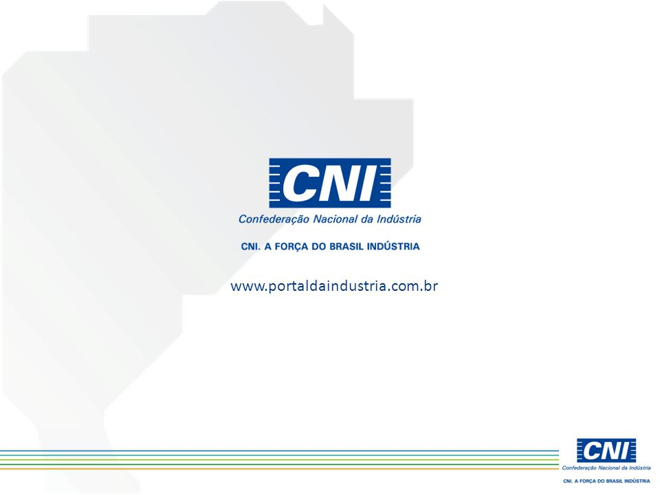 www.portaldaindustria.com.br