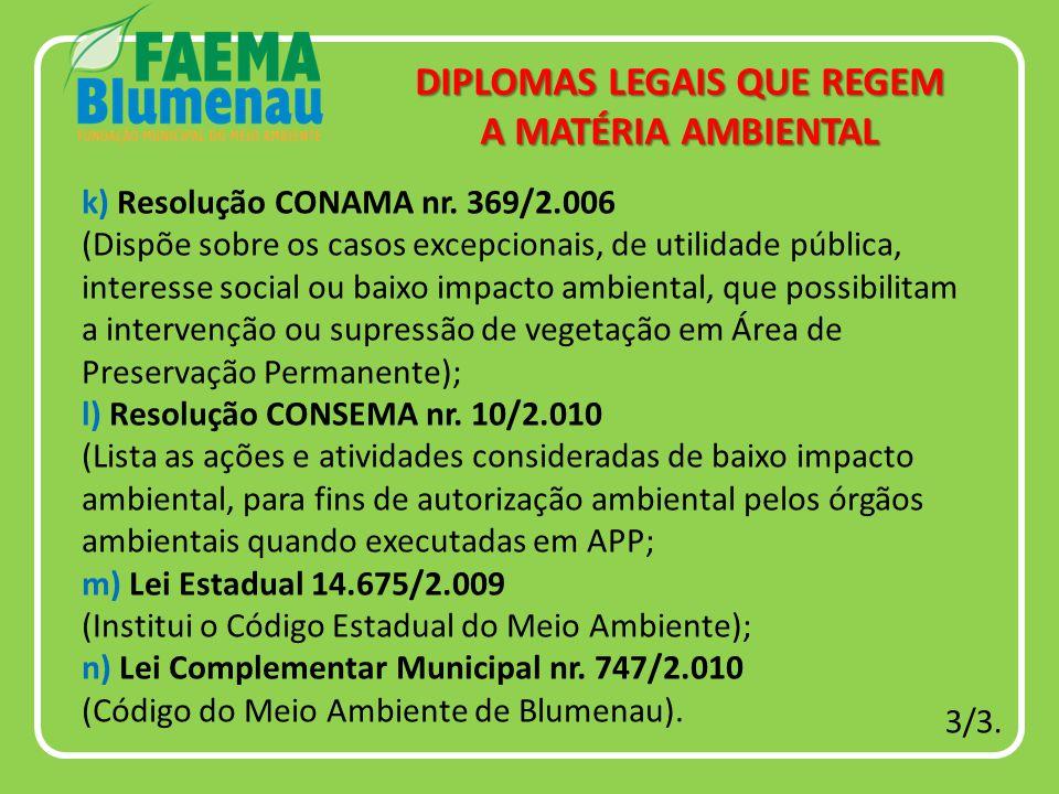 RESUMO DAS AÇÕES (Set/2013 – Jun/2014) 6/6.