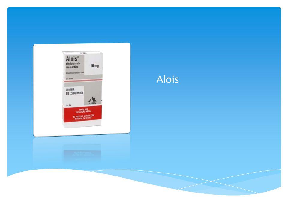 Alois