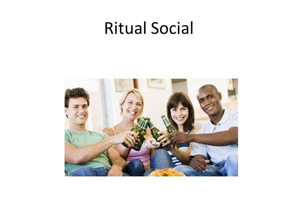 Ritual Social