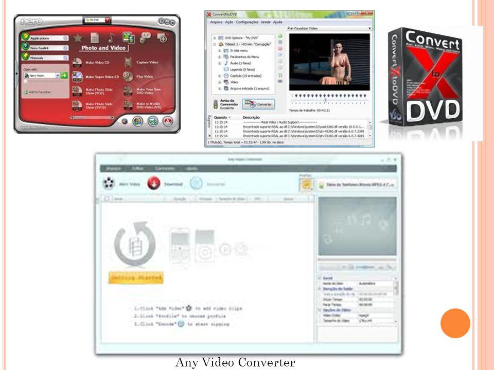D ATA - SHOW Projetor Multimídia 2800 Lumens HDMI - Epson POWERLITE W12 de R$ 2.899,00 por R$ 2.599,00 em até 12x de R$ 216,58sem juros no cartão de créditoou R$ 2.339,10 à vista