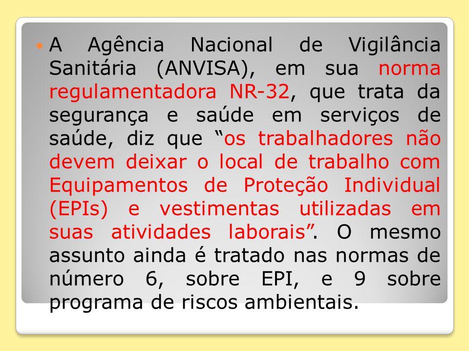 SÃO PAULO - aprovou Lei Estadual 14.466 de junho 2011, onde profissionais de saúde que desrespeitarem a lei estarão sujeitos a pagar multa de 174,50 reais.