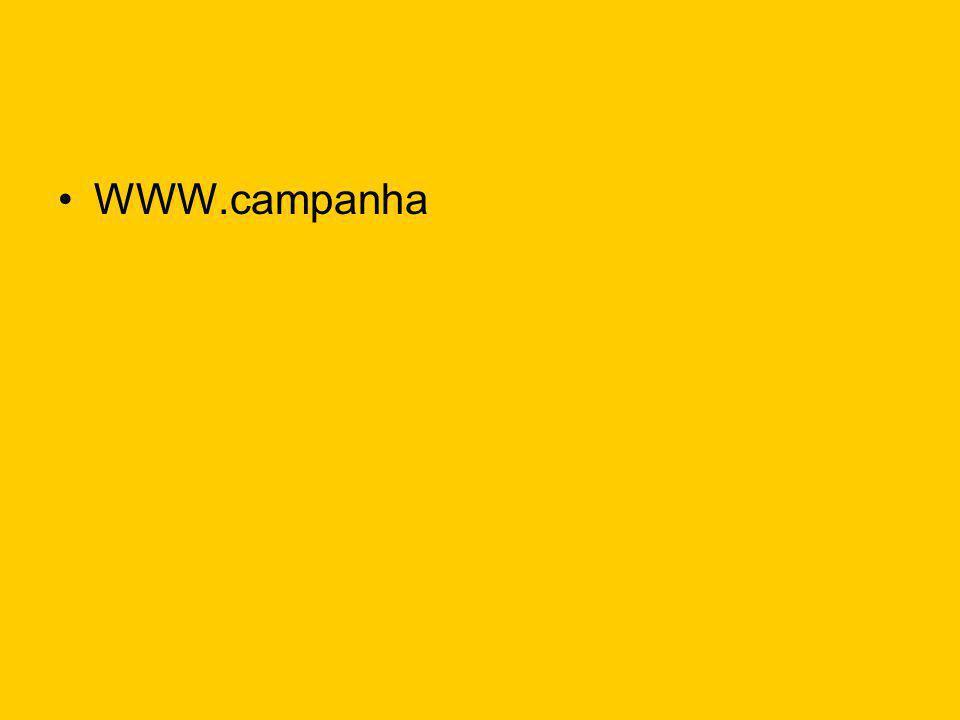 WWW.campanha