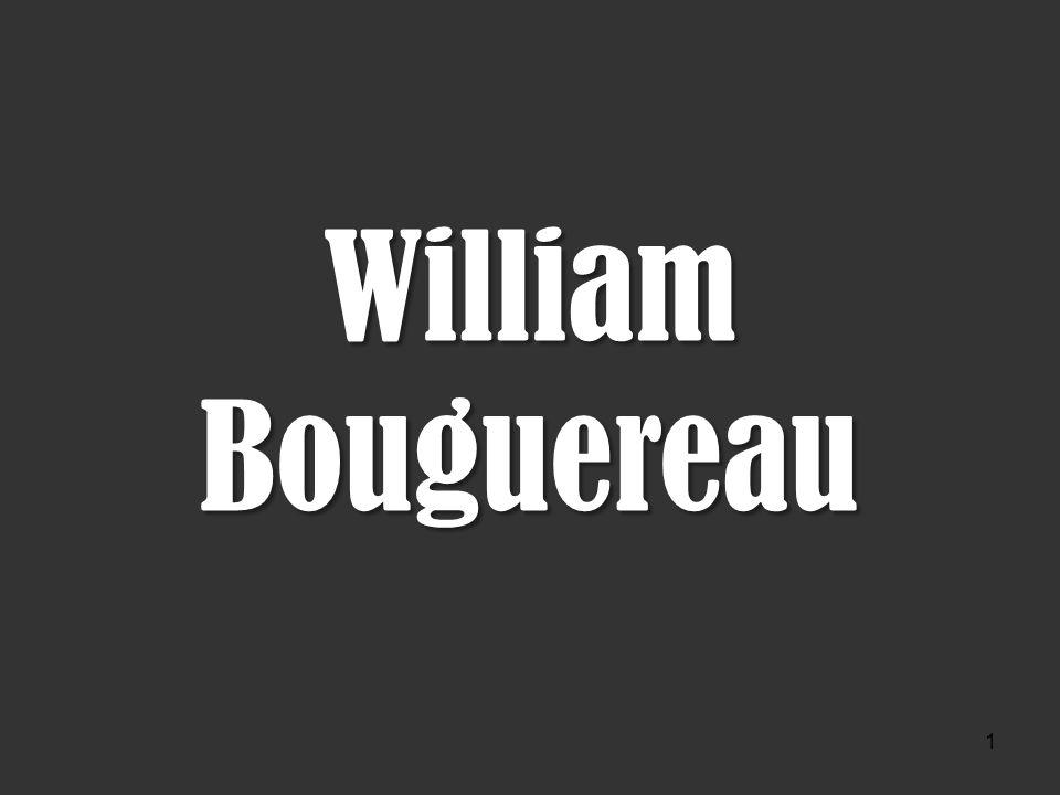 1 WilliamBouguereau