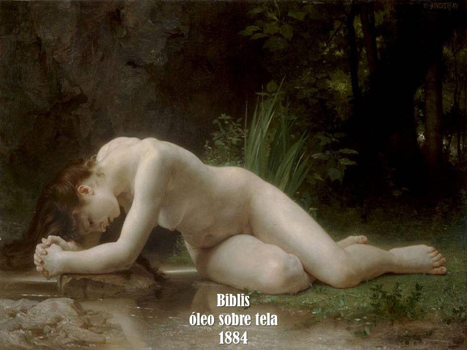 O dia dos mortos óleo sobre tela 1859