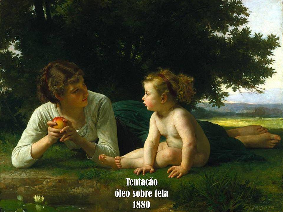 Biblis 1884