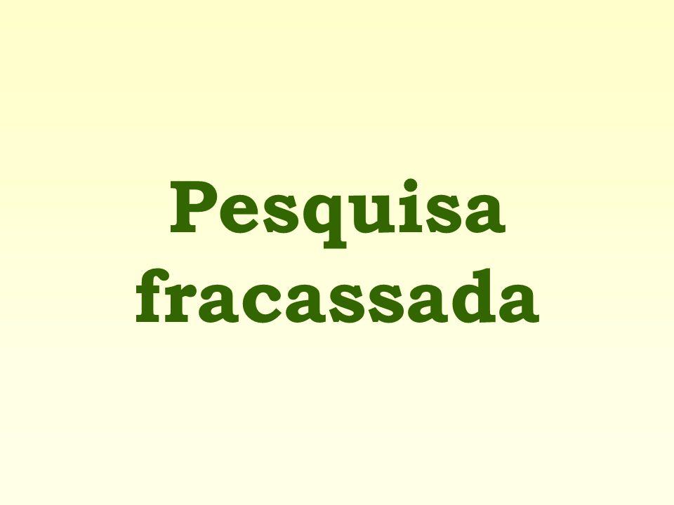 O congresso brasileiro, está,até agora,debatendo o que é... honestamente !