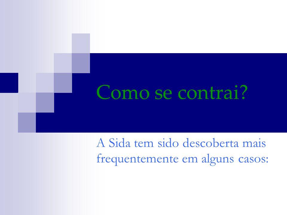 Trabalho realizado por: Daniela Sousa nº7 Diana Ribeiro nº 8 Joana Lima nº 11