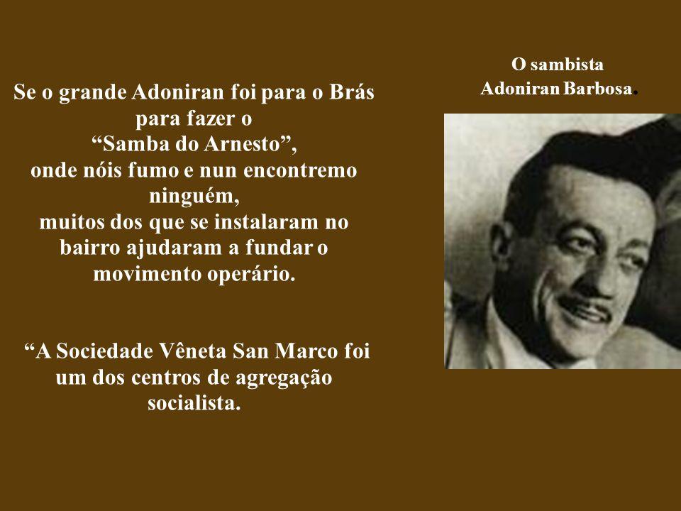 Começou a tocar acordeão aos treze anos de idade foi considerado um dos melhores acordeonistas do Brasil, tendo se tornado pelas composições (mais de