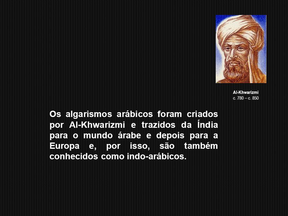 A Magia dos Números por Luís Aguilar (conceção e texto) e Vitália Rodrigues (formatação) Diaporama didático de apoio à aprendizagem da língua portugue