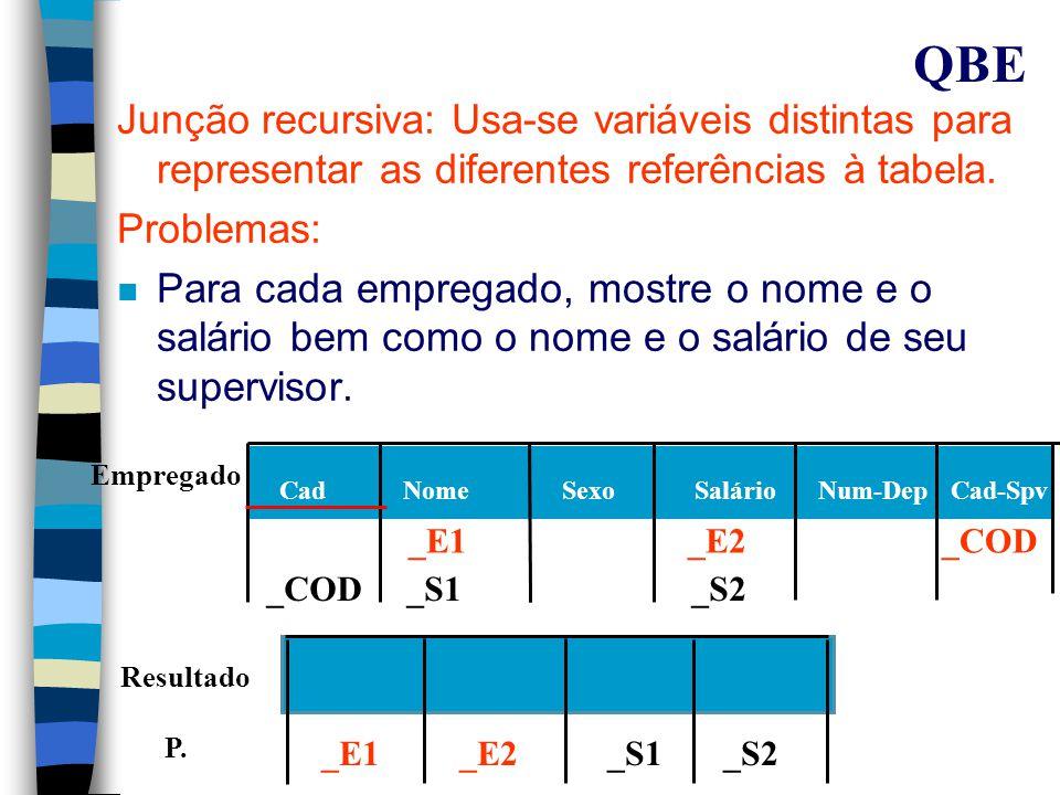 QBE _DEP Física Departamento NúmeroNome Cad-GerData-Ini Resultado P.