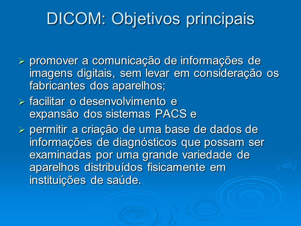 Presentation at the Brazilian Congress of Radiology 2011, in Recife, Pernambuco in northeastern 11/ OCTOBER/2011
