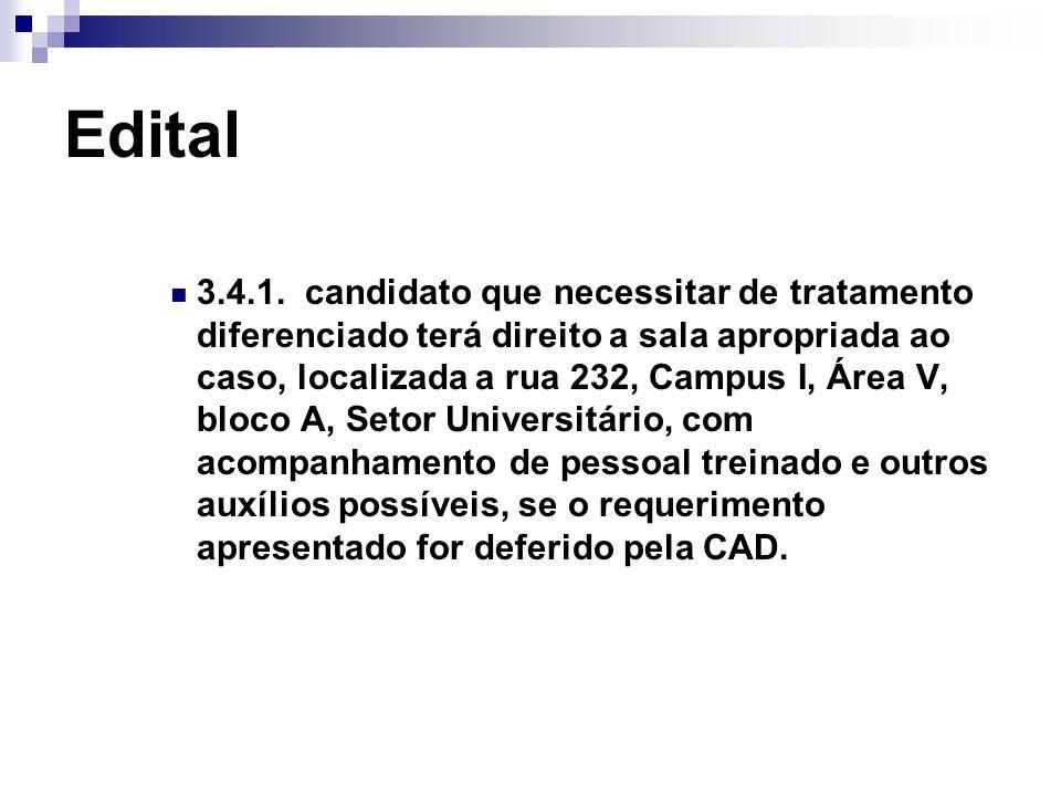 Edital 3.4.1.