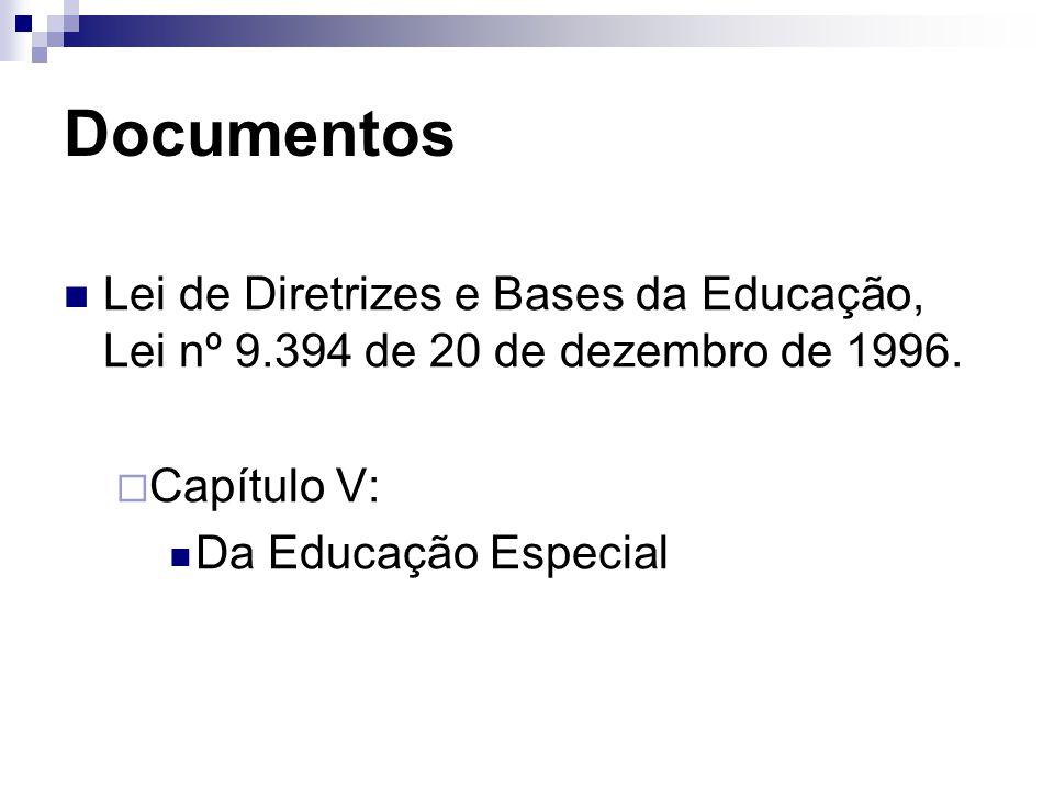 Edital Edital 13/2008 – PROGRAD  3 – DAS PROVAS 3.4.