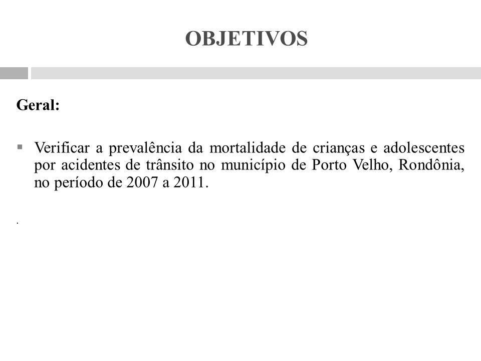 MASCARENHAS, Marcio Denis Medeiros et al.