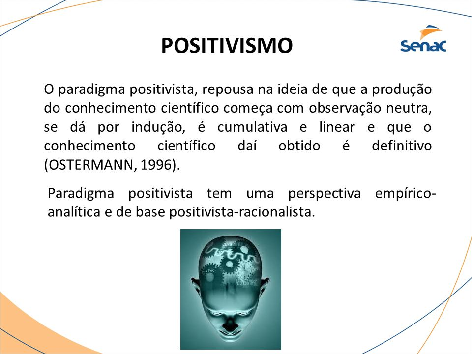 Os primeiros Teóricos: Ferdinand de Saussure (1857-1913) Claude Lévi-Strauss (1908-2009) Estruturalismo