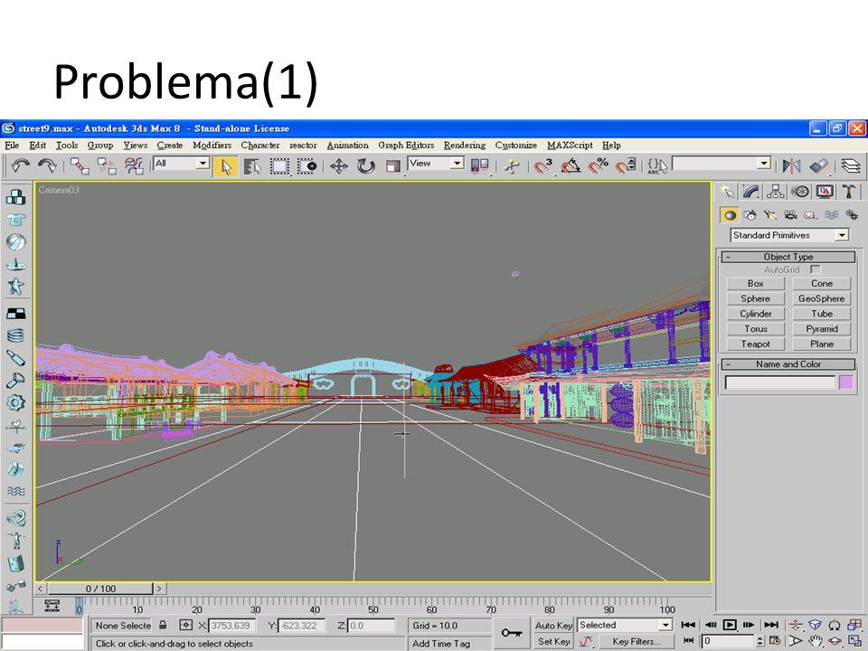 Metodologias de avaliação Comparação entre modalidades: – Criação de formas livres usando gestos em ambientes de realidade aumentada Vs realidade virtual; – Manipulação de objectos com/sem física.