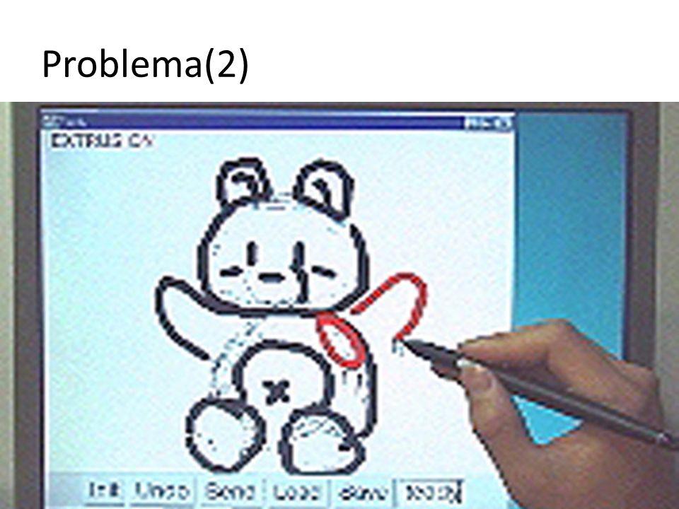 Problema(2)