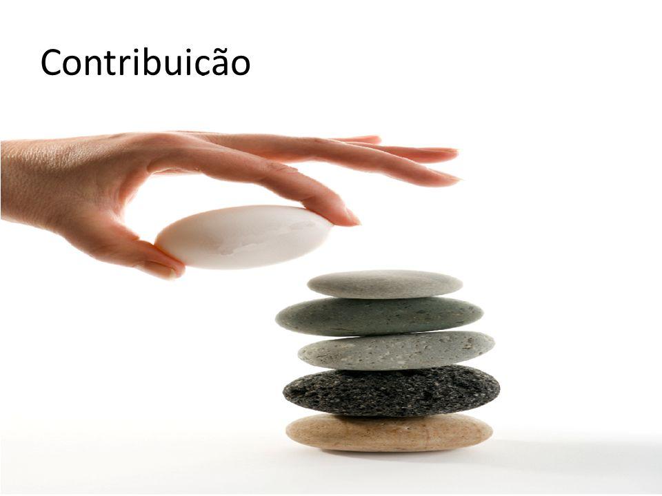 Objectivo