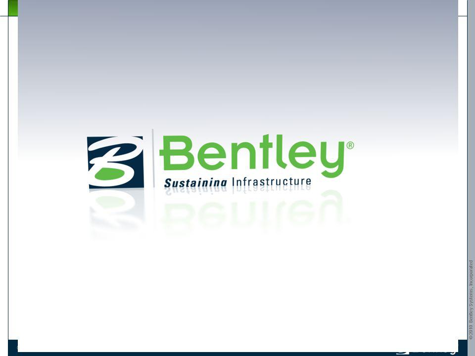 © 2010 Bentley Systems, Incorporated 66 | WWW.BENTLEY.COM Em resumo ESTRUTURAS BENTLEY ESTRUTURAS BENTLEY ISM IFC BIM
