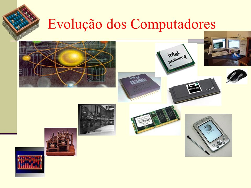 IBM 1401 IBM 1401 http://www.geocities.com/SiliconValley/Lakes/5705/1401.html