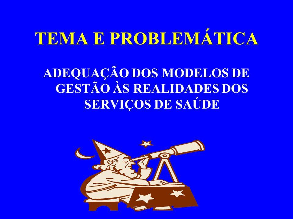 AÇÕES DEFINIR O PERFIL DA CLIENTELA/DOENÇAS/AGRAVOS DA COMUNIDADE; CONHECENDO A CLIENTELA DEFINIR O TIPO DE ASSISTENCIA PRESTADA E RECURSOS DISPONÍVEIS; DESCENTRALIZAÇÃO E ADEQUAÇÃO DAS ATIVIDADES X GESTÃO DE RECURSOS; IMPLANTAÇÃO DA GESTÃO BASEADA EM EVIDÊNCIAS.