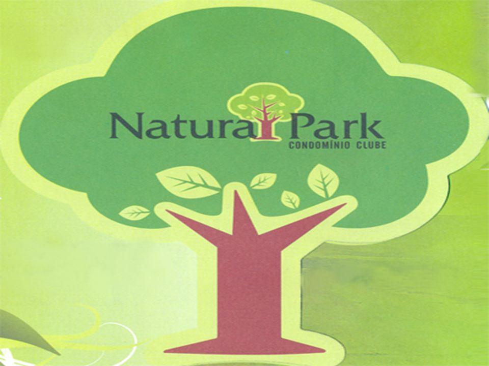 Assembléia Natura Park 01 de Junho de 2011 Boas Vindas!!.