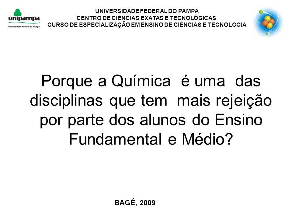 LEVANTAMENTO BIBLIOGRÁFICO e EMBASAMENTO TEÓRICO PONTES(2008, p.