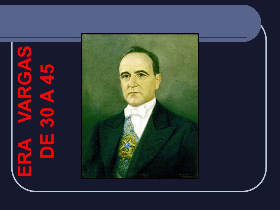 2 - OUTRAS FORÇAS POLÍTICAS: PSP (Partido Social Progressista): Partido de aluguél de Adhemar de Barros.