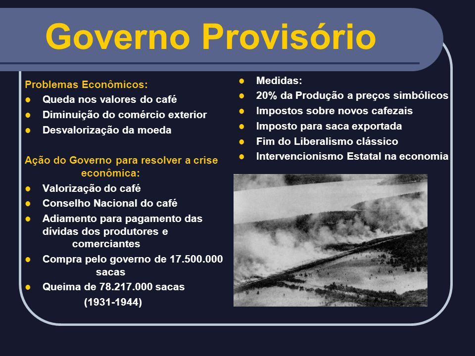 4 - O governo COSTA E SILVA (Linha Dura 1967 – 1969): Manifestações estudantis contra o governo (68).